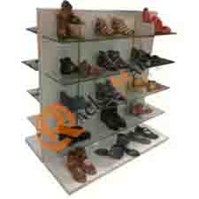 Shoes Racks
