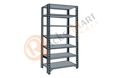 Display Racks,Display Racks in India,Display Racks